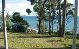 10 Barromee Way, North Arm Cove NSW