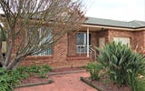 92A CLIFTON BLVD, Griffith NSW