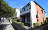 24 Elcho Street, Hamilton NSW