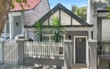 271 Nelson Street, Annandale NSW