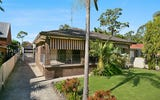 54 Ivy Avenue, Chain Valley Bay NSW