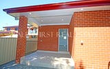7A Garrong Road, Lakemba NSW