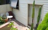 1/50 Pineridge Crescent, Silverdale NSW