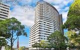 904/7 Australia Avenue, Sydney Olympic Park NSW