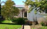 214 Dubbo St, Warren NSW