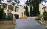6 Chipp Court, Bella Vista NSW