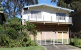241 Sunset Strip, Manyana NSW