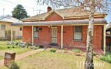 40 Bant Street, South Bathurst NSW
