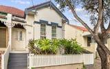 183 Denison Road, Lewisham NSW