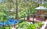 28 Lakeview Road, Wangi Wangi NSW