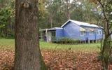 424a Bombah Point Road, Bulahdelah NSW