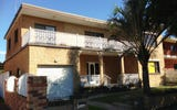 166 Bunnerong Road, Eastgardens NSW