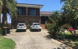 102 Homestead Road, Orchard Hills NSW