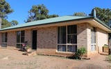 5327 Strathbogie Road, Emmaville NSW