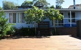 35 The Parapet, Manyana NSW