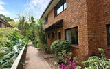 46/22 Taranto Road, Marsfield NSW