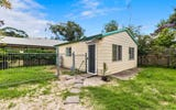 43B Avenue of the Allies, Tanilba Bay NSW