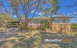 3 Willow Crt, Bradbury NSW