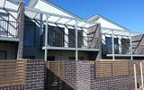 100 Plimsoll Drive, Casey ACT