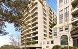 506/39 McLaren Street, North Sydney NSW