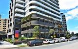 306/20 Levey Street, Wolli Creek NSW