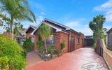 91 Hay St, Ashbury NSW