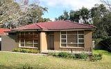 17 Yarrabee Road, Northmead NSW