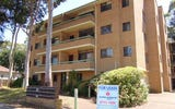 12/8-14 Swan St, Revesby NSW