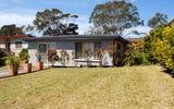 48 Lockhart Ave, Mollymook NSW