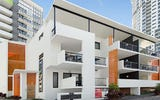 8/1 Hurworth Street, Bowen Hills QLD