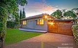 44 Orana Avenue, Seven Hills NSW