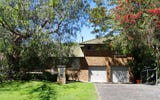 2 Frederick Goddard Close, Saratoga NSW