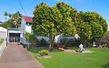 8 Ball Street, New Lambton NSW