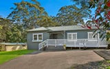 113 Picketts Valley Road, Picketts Valley NSW
