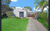36 Forresters Beach rd, Forresters Beach NSW