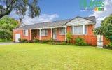 76 Westbank Avenue, Emu Plains NSW