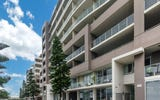 66/60-62 Harbour Street, Wollongong NSW