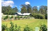 12/2 Oakey Creek Road, Pokolbin NSW