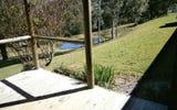22 Kiwarrak Drive, Rainbow Flat NSW