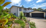 25 Bannister Head Road, Mollymook NSW