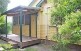 67 Pine Street, Rydalmere NSW