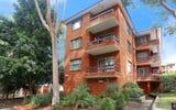 35 St George Pde, Hurstville NSW