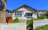 Address available on request, Hurstville Grove NSW