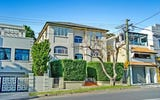 1/183 Hopetoun Avenue, Vaucluse NSW