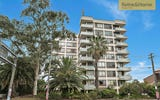 292-294 Liverpool Road, Enfield NSW
