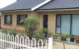 Address available on request, Riverton SA
