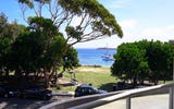 2/51 Endeavour Avenue, La Perouse NSW