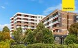 902/11A Washington Ave, Riverwood NSW