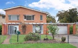 68 Peace Parade, Tanilba Bay NSW