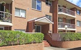 53/491 President Avenue, Sutherland NSW